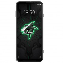 Xiaomi Black Shark 3 8/128GB (Black) (Global)