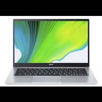 Ноутбук Aсer Swift 1 SF114-34-P502 [NX.A77EU.00L]
