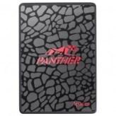 "Apacer AS350 Panther 240GB 2.5"" SATAIII TLC (AP240GAS350-1)"