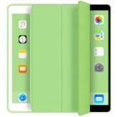 Чехол Smart Case for Apple iPad Air 10.9'' (2020) Grass Green