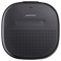 Акустическая система Bose SoundLink Micro Black 783342-0100