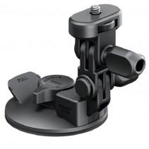 Крепление с присоской VCT-SCM1 для экшн-камер Sony