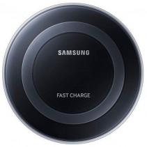 Беспроводное зарядное устройство Samsung Fast Charge Qi Black (EP-PN920BBRGRU)