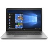 Ноутбук HP 470 G7 [2X7M1EA]