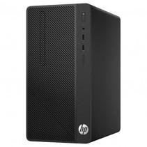 Системный блок HP 290 G2 MT (4HS27EA)