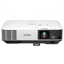 Проектор Epson EB-2155W (3LCD, WXGA, 5000 ANSI Lm), WiFi