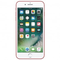 Apple iPhone 7 256GB (PRODUCT) RED Special Edition Б/У