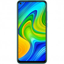 Xiaomi Redmi 10X 6/128Gb (Green)