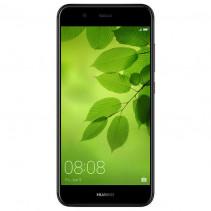 Huawei Nova 2 Plus 4/128GB Dual BAC-AL00 (Black)