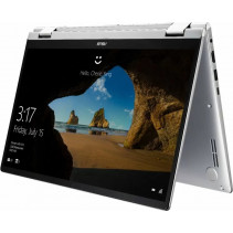 Ноутбук Asus Q406DA (Q406DA-BR5T6)