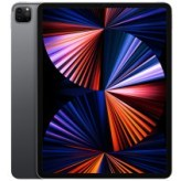 Apple iPad Pro 12.9'' Wi-Fi 512GB M1 Space Gray (MHNK3) 2021
