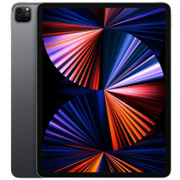 Apple iPad Pro 12.9'' Wi-Fi + Cellular 512GB M1 Space Gray (MHR83) 2021