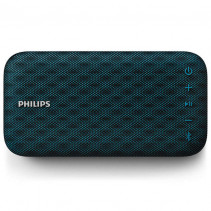 Philips Blue (BT3900A)