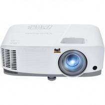 Проектор ViewSonic PG603X (VS16973)