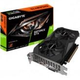 Видеокарта Gigabyte GV-N1656WF2-4GD
