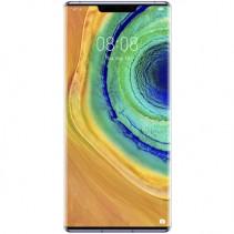 Huawei Mate 30 Pro 8/256Gb (Space Silver) (Global)