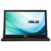 """Монитор 15.6"""" Asus MB169B+ USB (90LM0183-B01170)"""