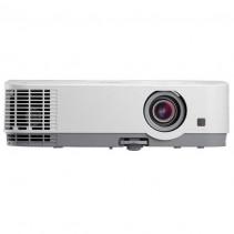 Проектор NEC ME301W (3LCD, WXGA, 3000 ANSI Lm)
