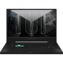 Ноутбук Asus TUF Dash F15 FX516PM (FX516PM-211.TF15)
