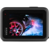 Экшн-камера GoPro HERO9 Bundle (CHDRB-901-XX)