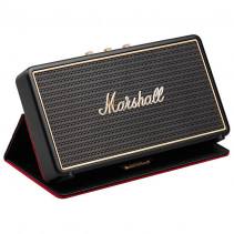 Marshall Stockwell Portable Bluetooth + Case (4091451)