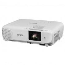Проектор Epson EB-FH06 (V11H974040)