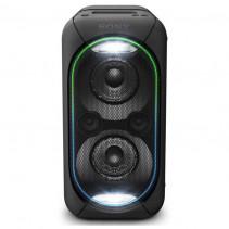 Sony Black (GTK-XB60)