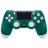 Геймпад Sony DualShock 4 V2 (Alpine Green)