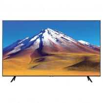 Телевизор Samsung UE50TU7092