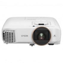 Проектор Epson EH-TW5820 (V11HA11040)