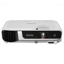 Проектор Epson EB-W51 (V11H977040)