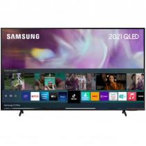 Телевизор Samsung QE65Q60A (EU)