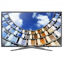 Телевизор Samsung UE43M5602 (EU)