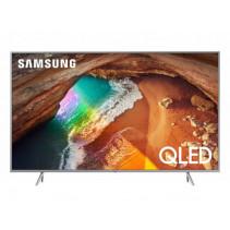Телевизор Samsung QE55Q67R (EU)