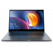 Ноутбук Xiaomi Mi Notebook Pro 15.6 i5 10th 8/1Tb MX250 (JYU4192CN)