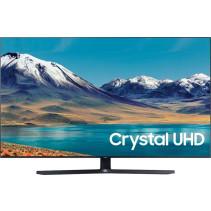 Телевизор Samsung UE43TU8502 (EU)
