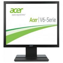 """Монитор 19"""" Acer V196LBb (UM.CV6EE.B01)"""