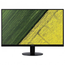"Монитор 21,5"" Acer SA220Qbid (UM.WS0EE.003)"
