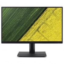 """Монитор 21,5"""" Acer ET221Qbi (UM.WE1EE.001)"""