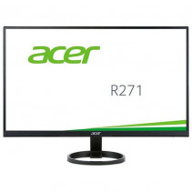 """Монитор 27"""" Acer R271bmid (UM.HR1EE.001)"""