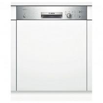 Посудомоечная машина Bosch SMI50D35