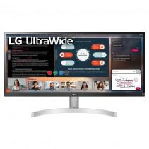 """Монитор 29"""" LG UltraWide (29WN600-W)"""