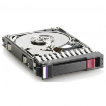 "HDD Lenovo 2.5"" SAS 300GB 10K 12Gb Hot Swap 512n HDD (7XB7A00024)"