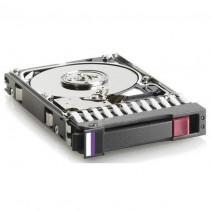 """HDD Lenovo 2.5"""" SAS 300GB 10K 12Gb Hot Swap 512n HDD (7XB7A00024)"""