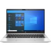 Ноутбук HP Probook 430 G8 [2R9C7EA]