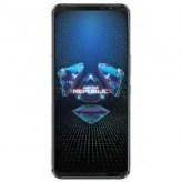 Смартфон Asus ROG Phone 5 12/128GB (Storm White)