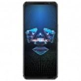 Смартфон Asus ROG Phone 5 12/256GB (Storm White)