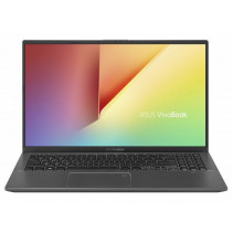 Ноутбук Asus VivoBook 15 F512DA (F512DA-EB51)
