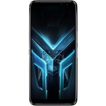 Asus ROG Phone 3 ZS661KS 12/512GB (Black)