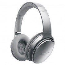 Наушники Bose QuietComfort 35 Wireless Silver (WW759944-0020)